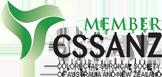 cssanz-logo